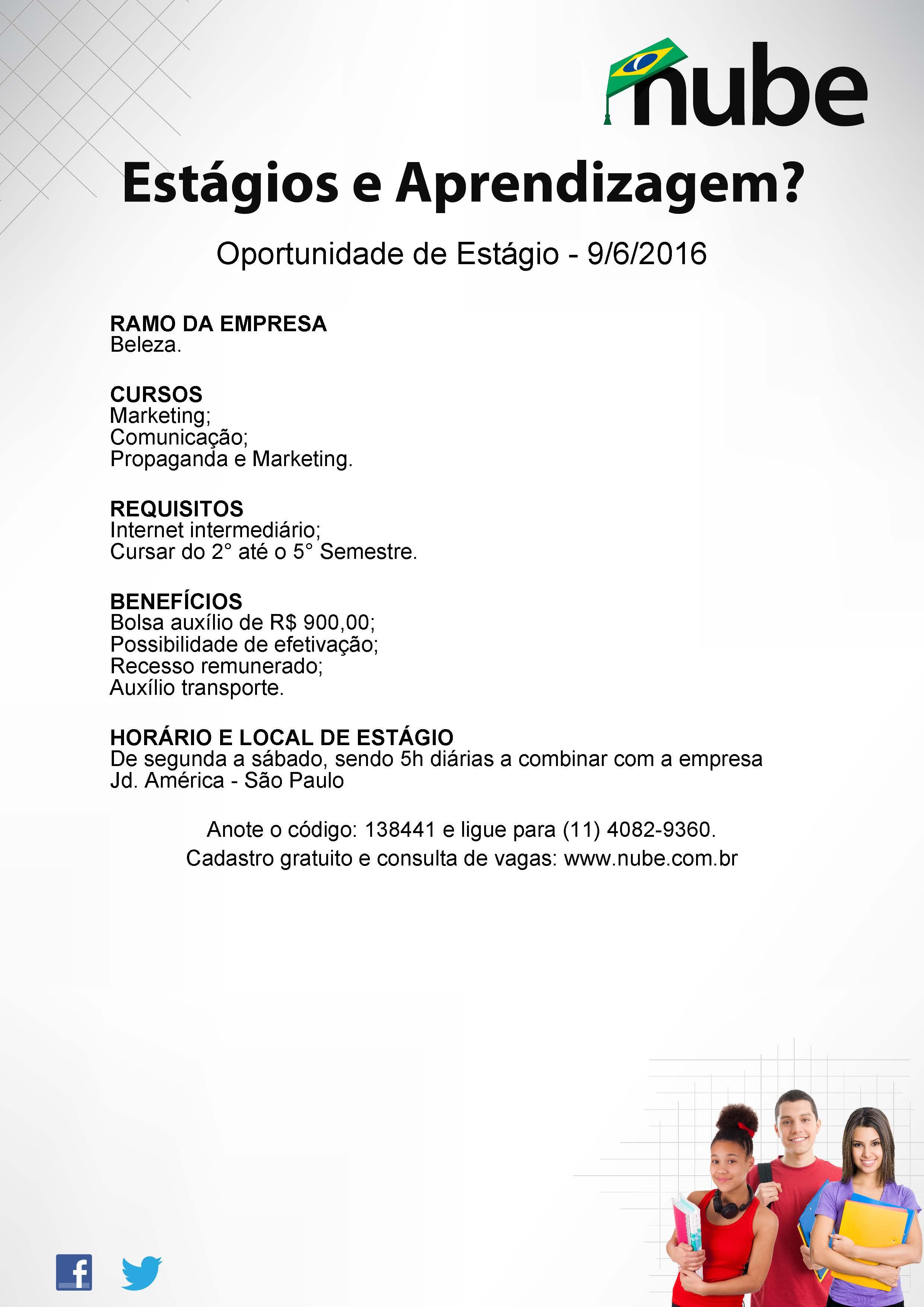 Cartaz-138441