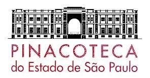 pinacoteca_images