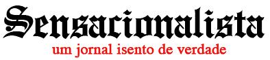 sensacionalista-logo