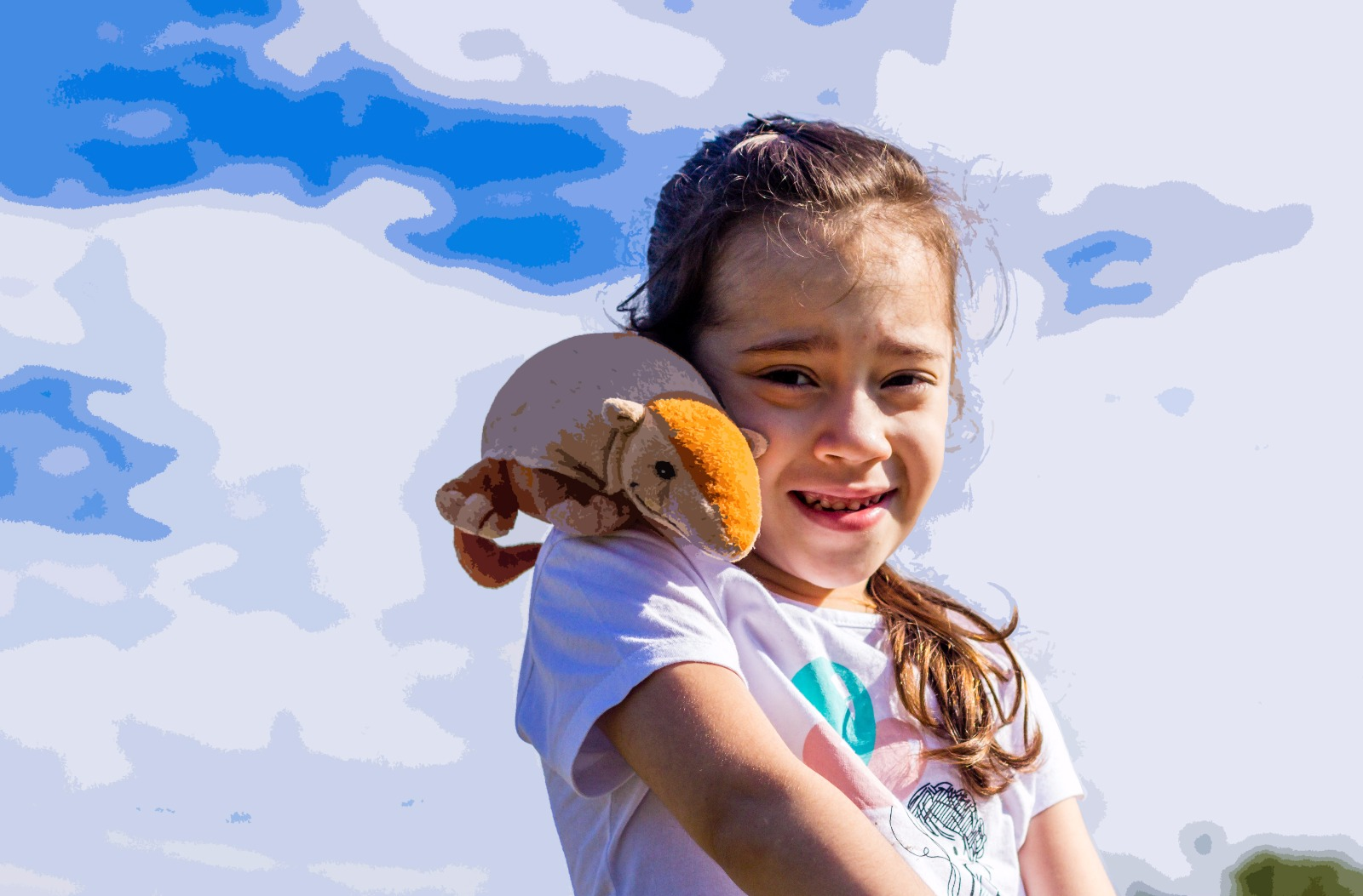 vanessaamaral_Lavínia_ Tatu-balão (1)