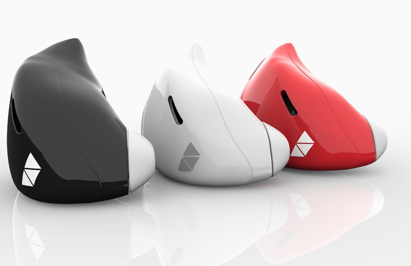 waverly-labs-pilot-earpiece-translator-wearable-designboom-02-818x529