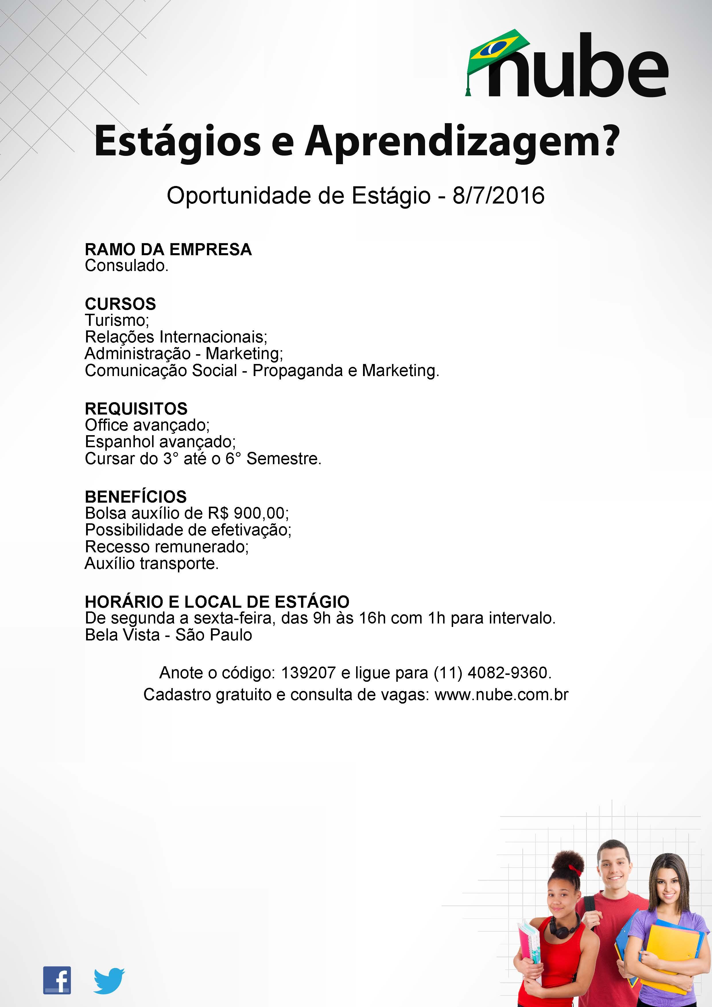 Cartaz-139207