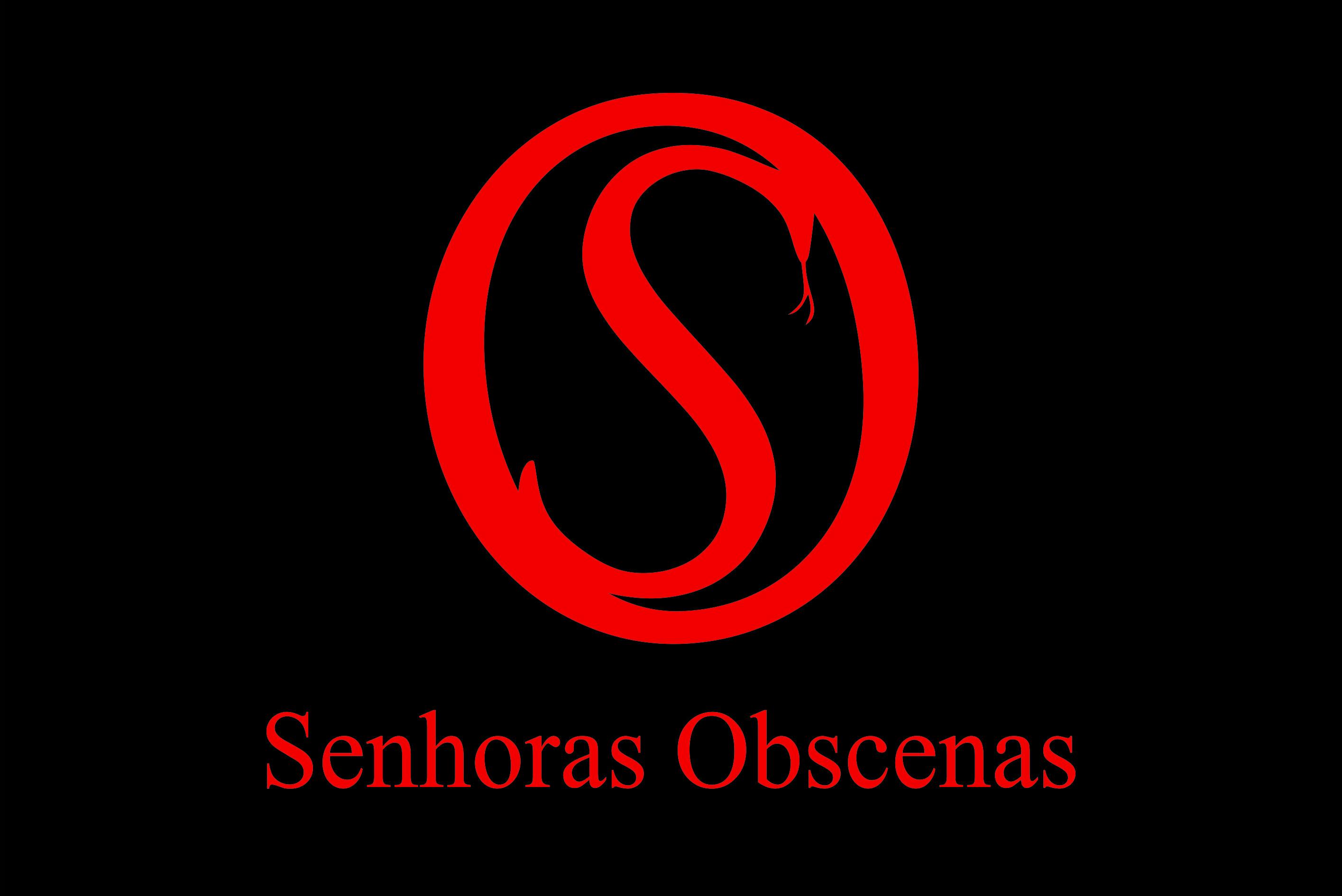 Logo SO