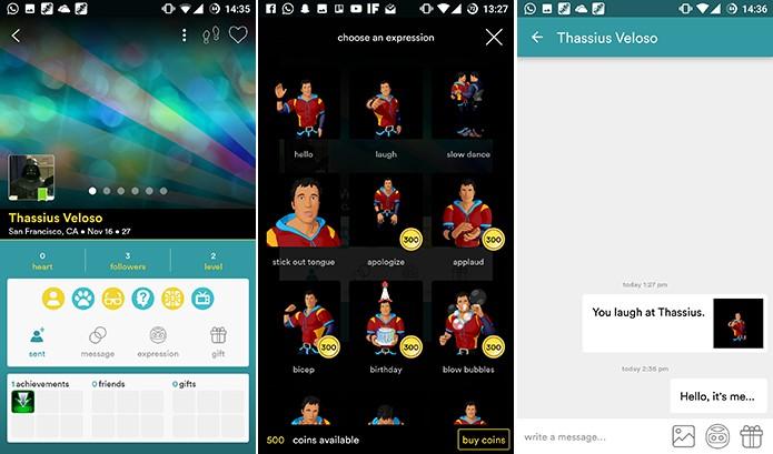 hello-orkut-rede-social-brasil-android-ios-como-funciona-criar-6