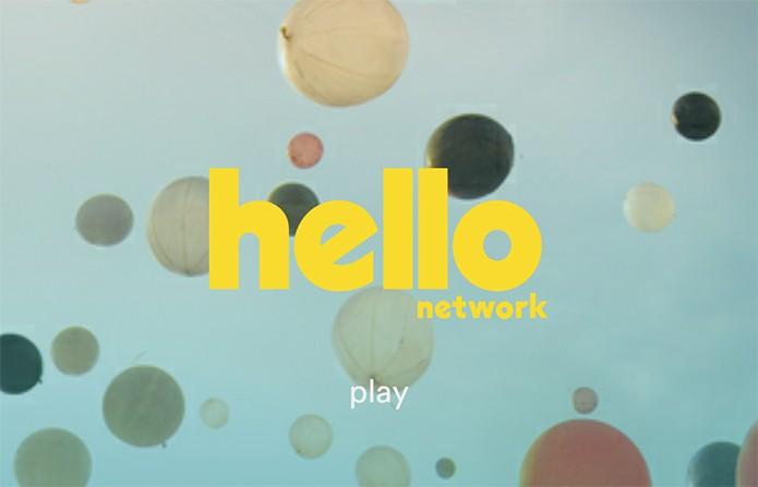 hello-orkut-rede-social-brasil-android-ios-como-funciona-criar