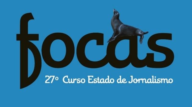 logo27vale_630