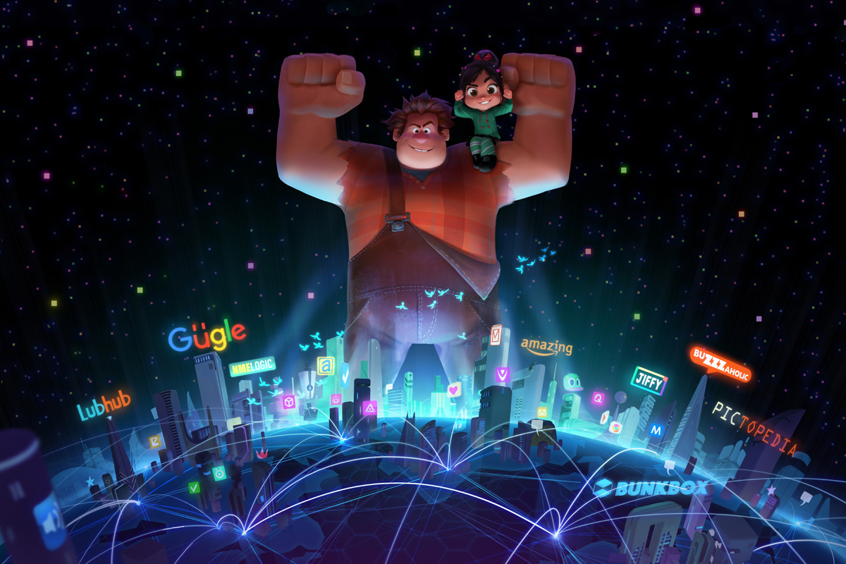 wreck-it-ralph-2-hq-teaser-188354
