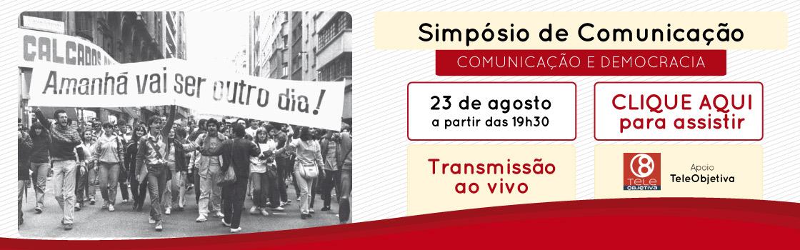 POST-transmissao-23-ago-noite-IX-SIMPOSIO-COMUNICACAO