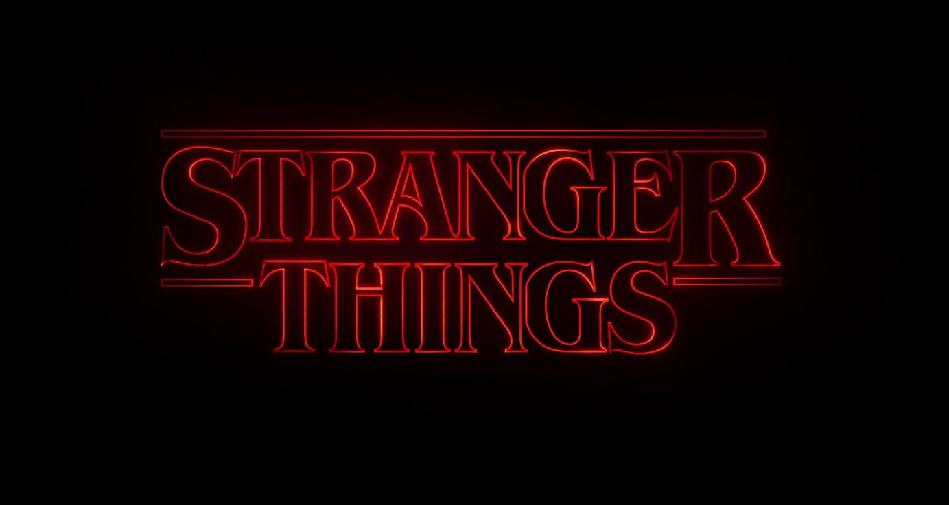 musicas-de-stranger-things