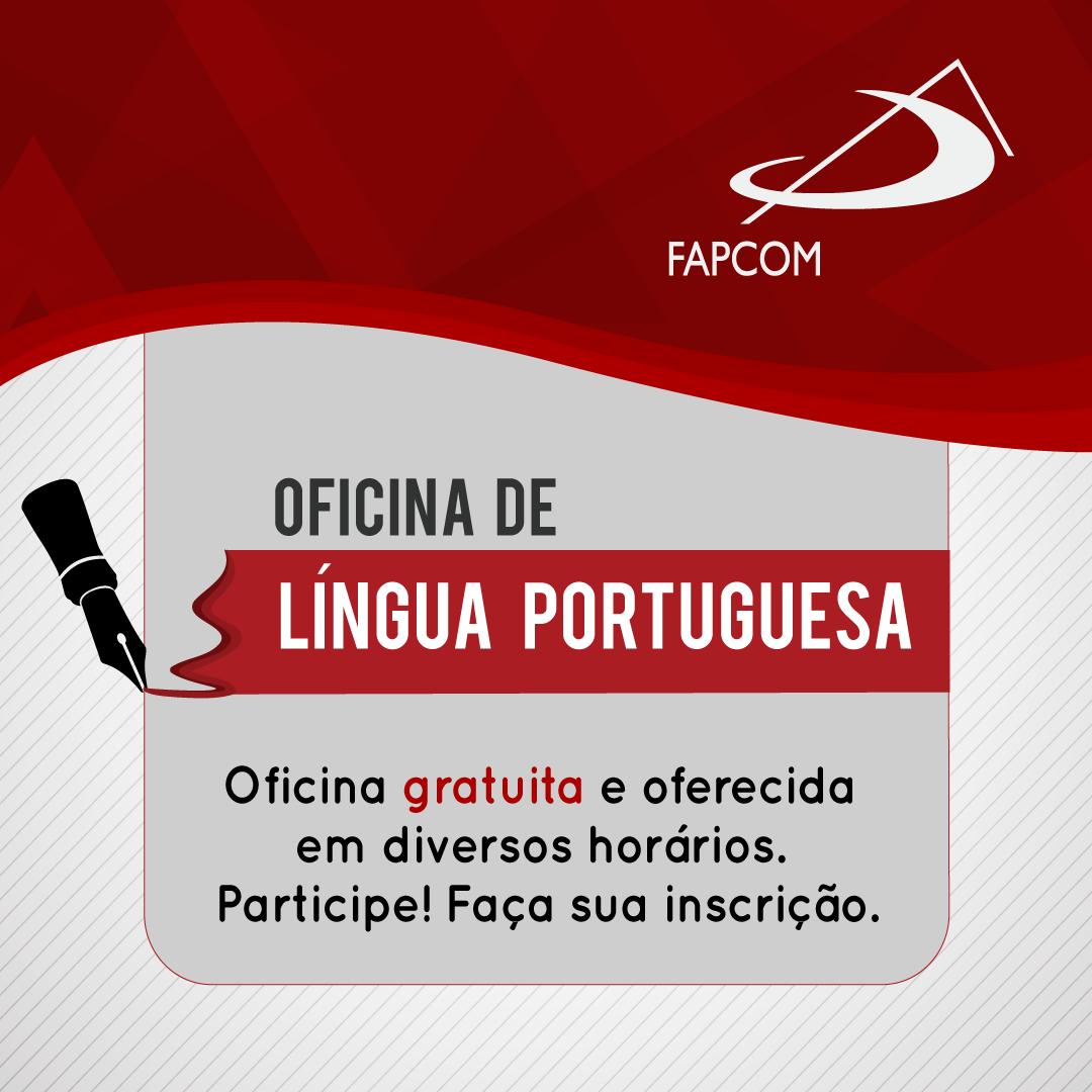 oficina_LP_fapcom