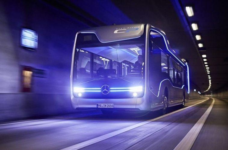 onibus-758x500