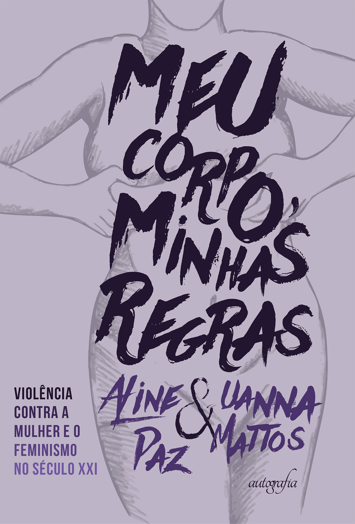 capa-alinepaz&uannamattos-meucorpominhasregras_19072016