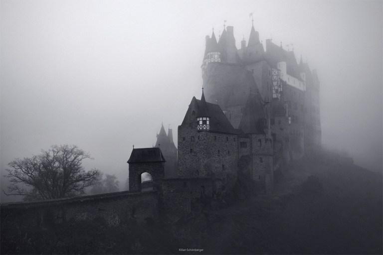 O-fotógrafo-alemão-Kilian-Schonberger-01