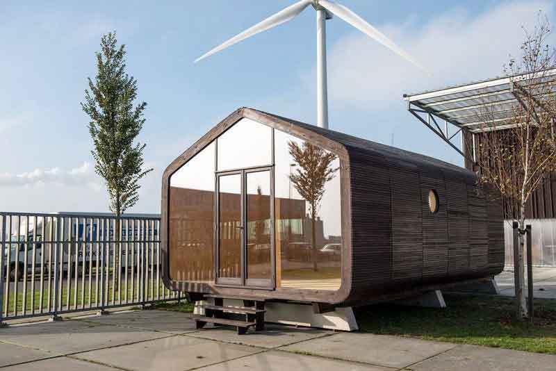 Wikkelhouse-Arquitetura-Sustentavel-001