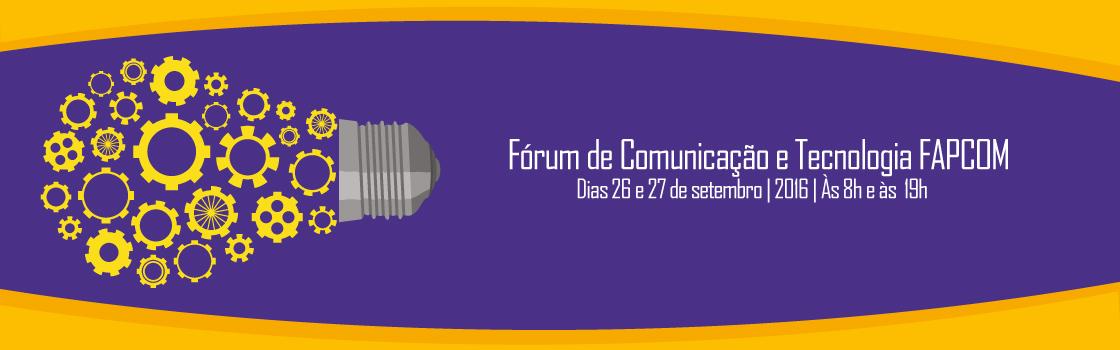 camadinha-Fórum-de-Comunicação
