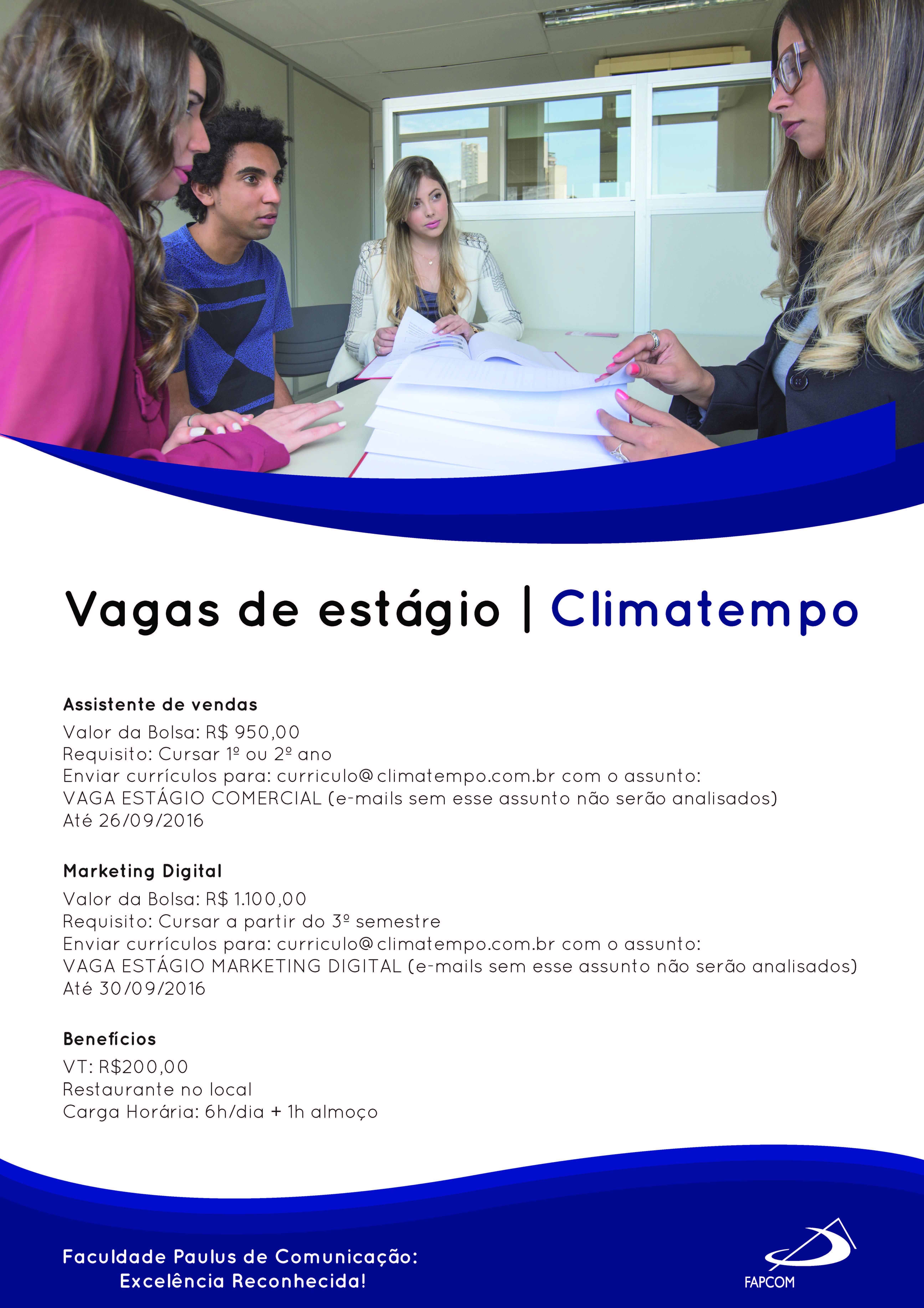 climatempo_blog