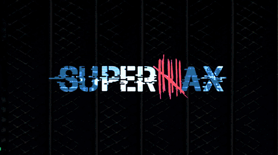 Supermax, a nova série de terror da Rede Globo deixa a desejar