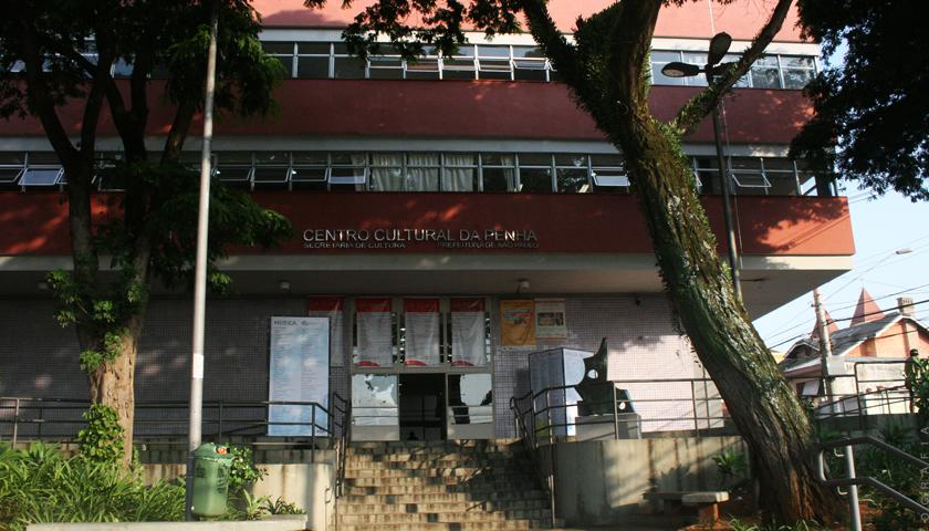 centro-cultural