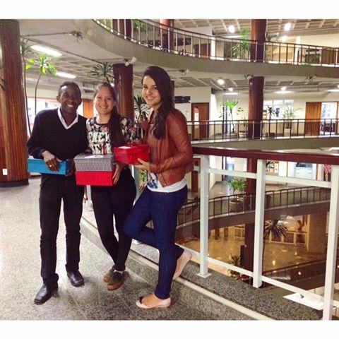 alunos-jornalismo-fapcom