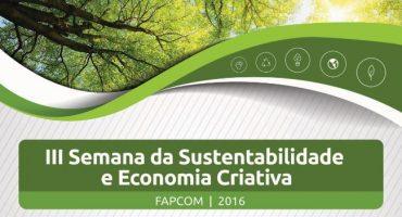 semana-da-sustentabilidade-fapcom