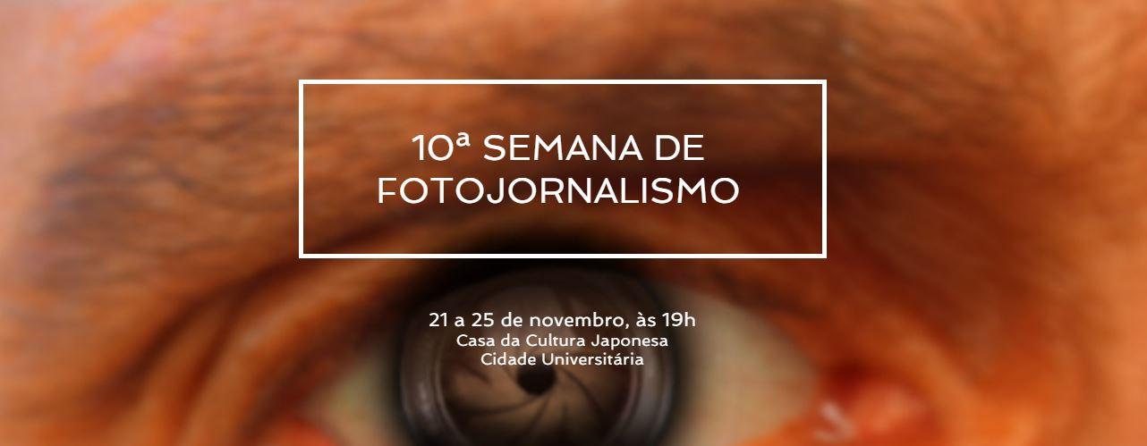 10a-semana-de-fotojornalismo
