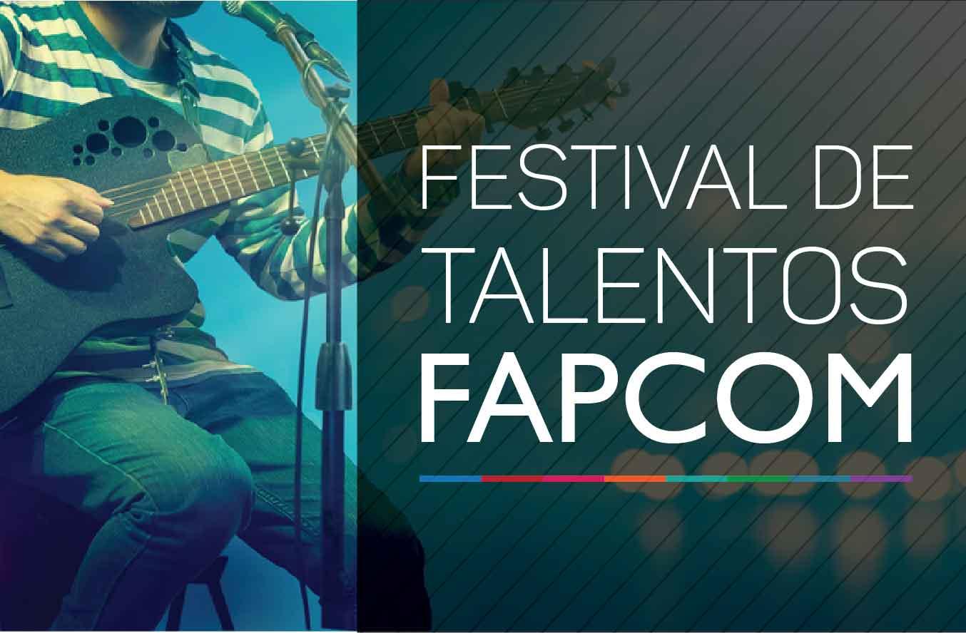 III Festival de Talentos