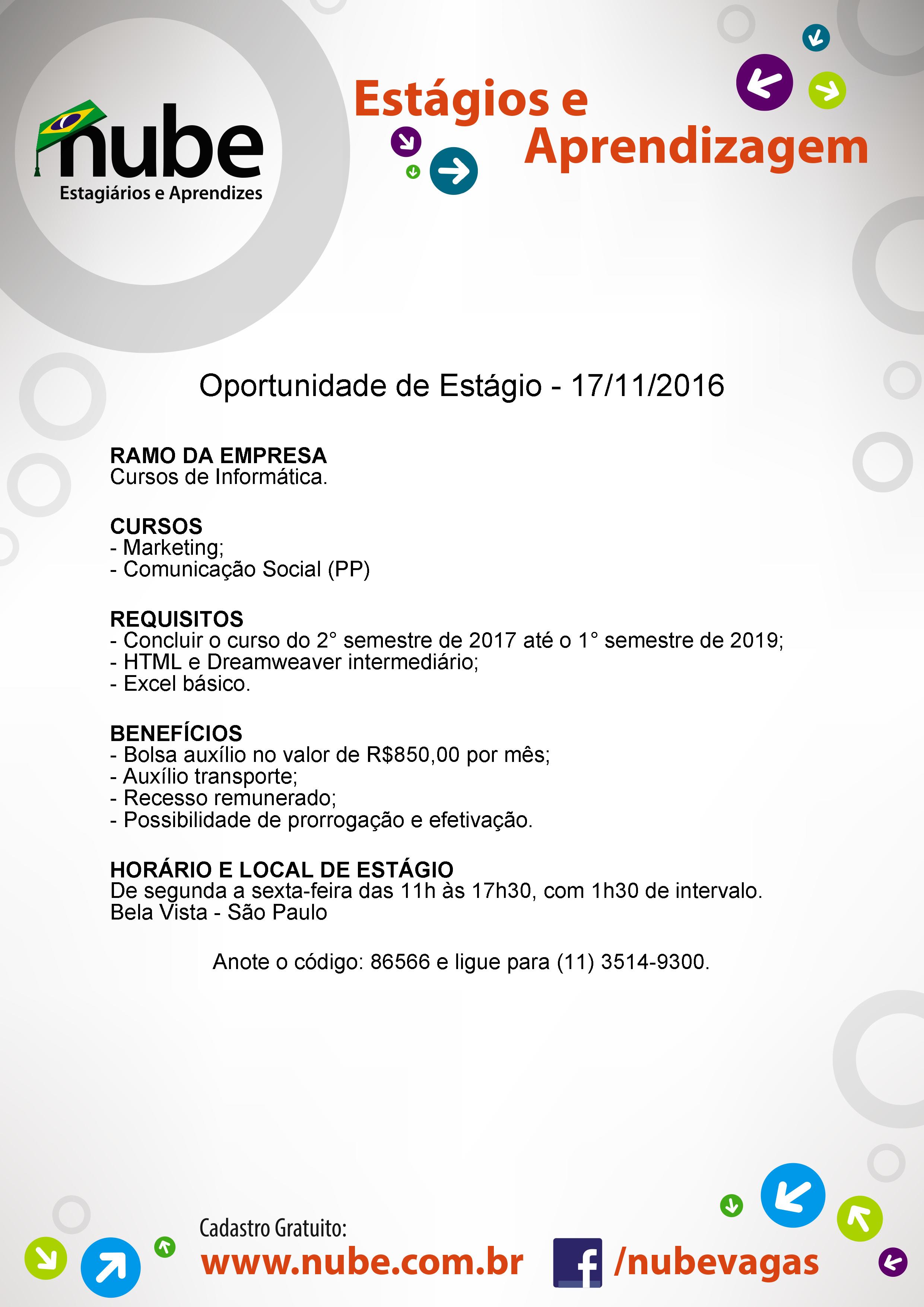 cartaz-86566