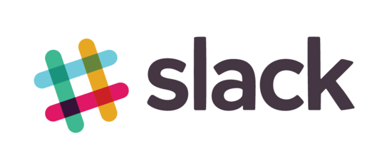 neo4j-users-slack-group