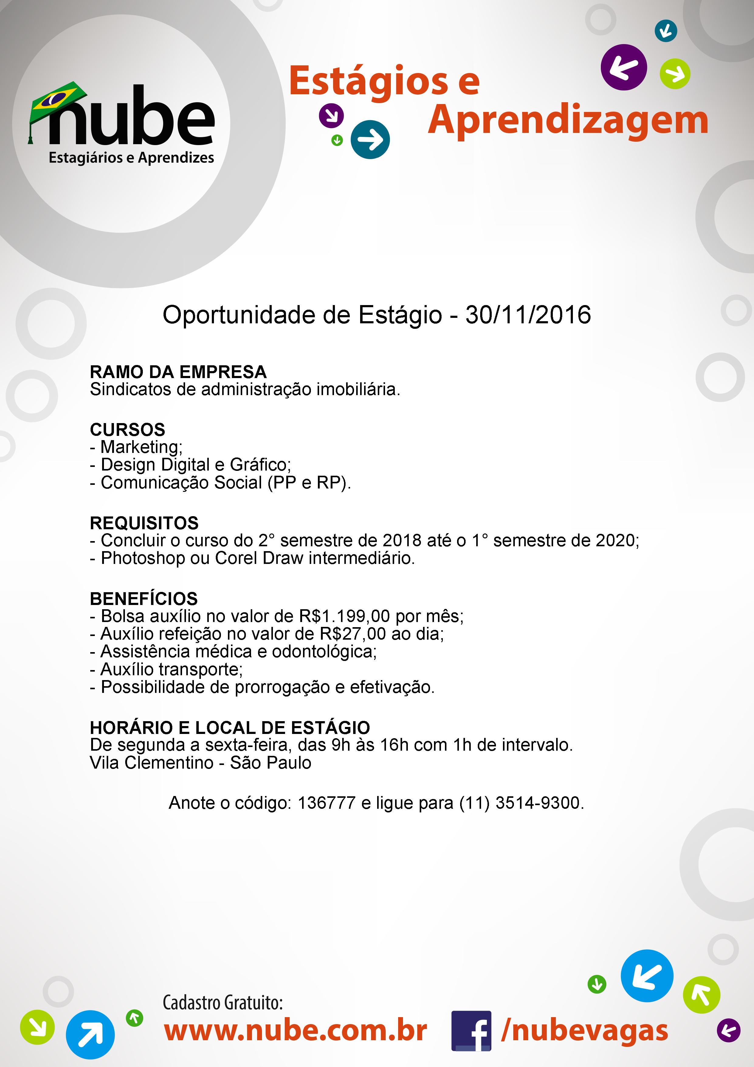 cartaz-136777