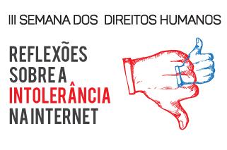 III Semana dos Direitos Humanos