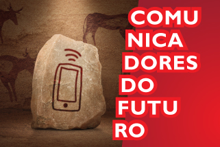 Comunicadores do Futuro FAPCOM 2017/2