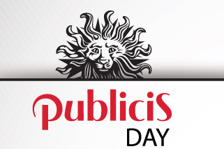 Publicis Day