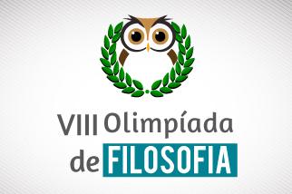 VIIl Olimpíada de Filosofia FAPCOM
