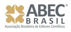 """ABEC"""