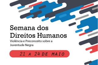 Semana dos Direitos Humanos