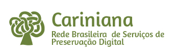 Cariniana