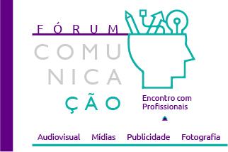 Fórum de Comunicação