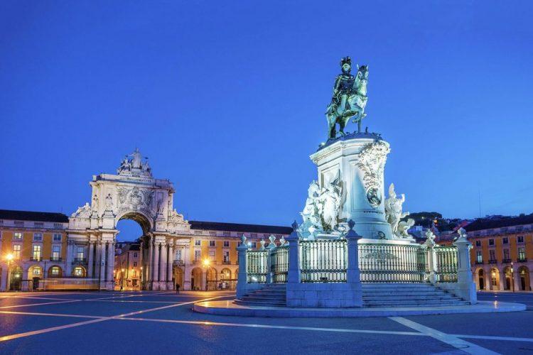 Trabalhar em Portugal: veja quais são os profissionais mais ...
