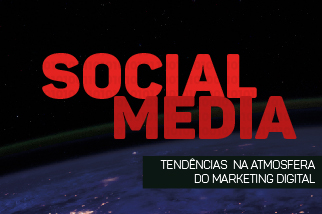 Social Media FAPCOM