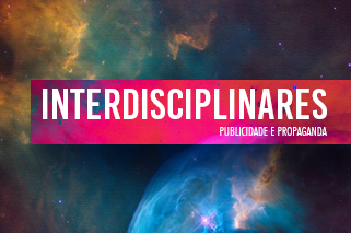 Interdisciplinares | Publicidade e Propaganda