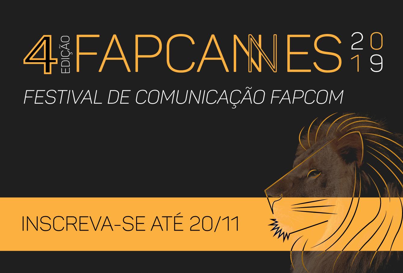 IV FAPCANNES