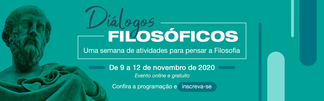DialogosFilosoficos_bannerSite_09102020