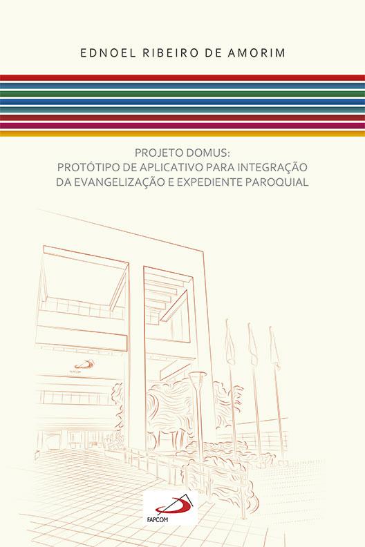 Projeto Domus
